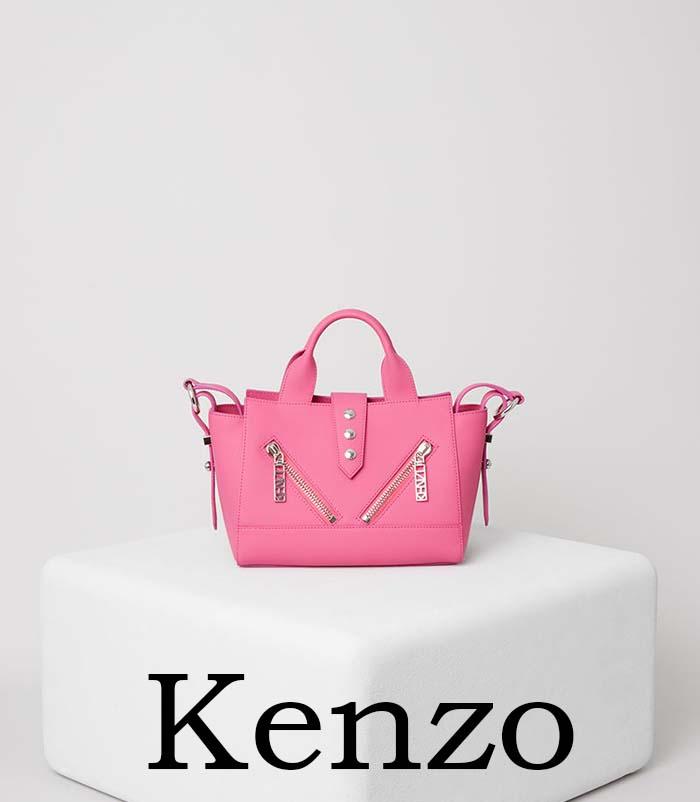 Borse-Kenzo-primavera-estate-2016-moda-donna-40