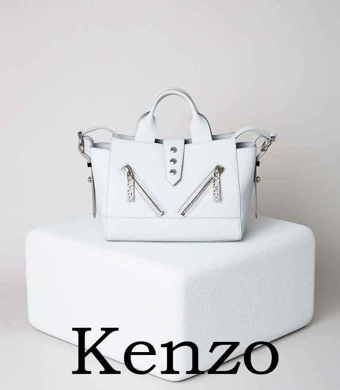 Borse-Kenzo-primavera-estate-2016-moda-donna-41