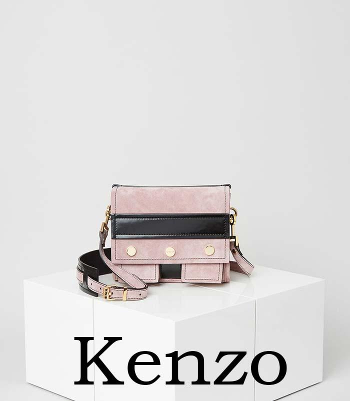 Borse-Kenzo-primavera-estate-2016-moda-donna-43