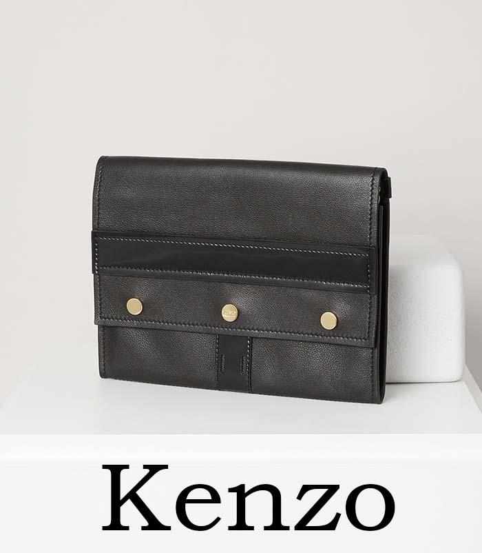 Borse-Kenzo-primavera-estate-2016-moda-donna-44