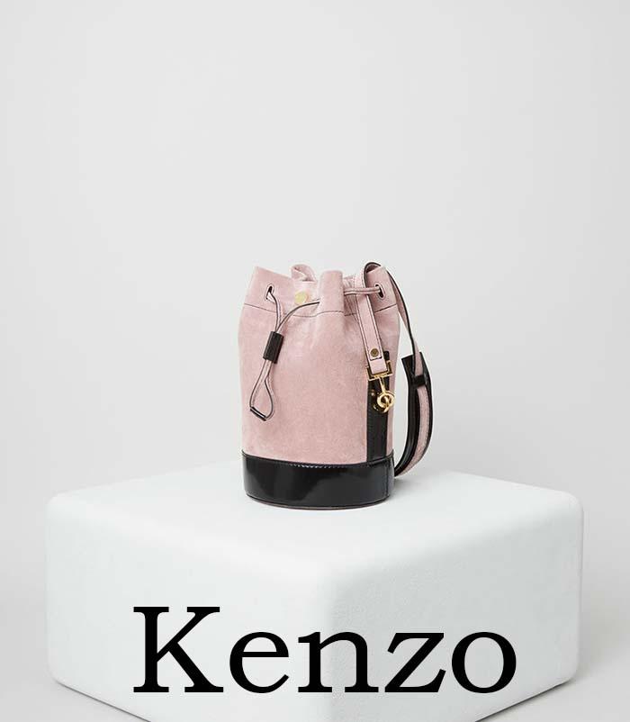 Borse-Kenzo-primavera-estate-2016-moda-donna-46