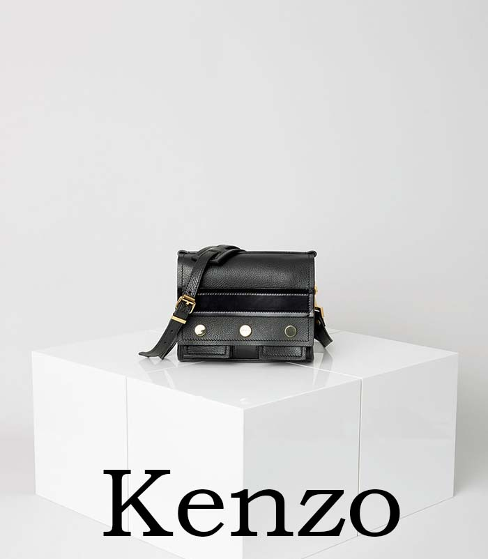 Borse-Kenzo-primavera-estate-2016-moda-donna-5