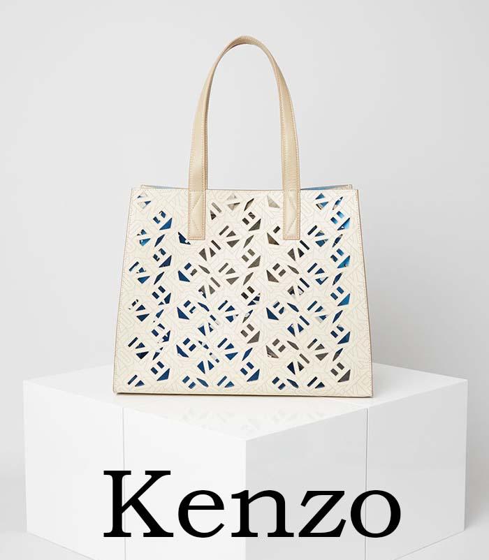 Borse-Kenzo-primavera-estate-2016-moda-donna-51