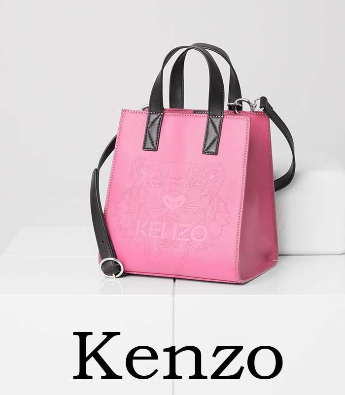 Borse-Kenzo-primavera-estate-2016-moda-donna-53