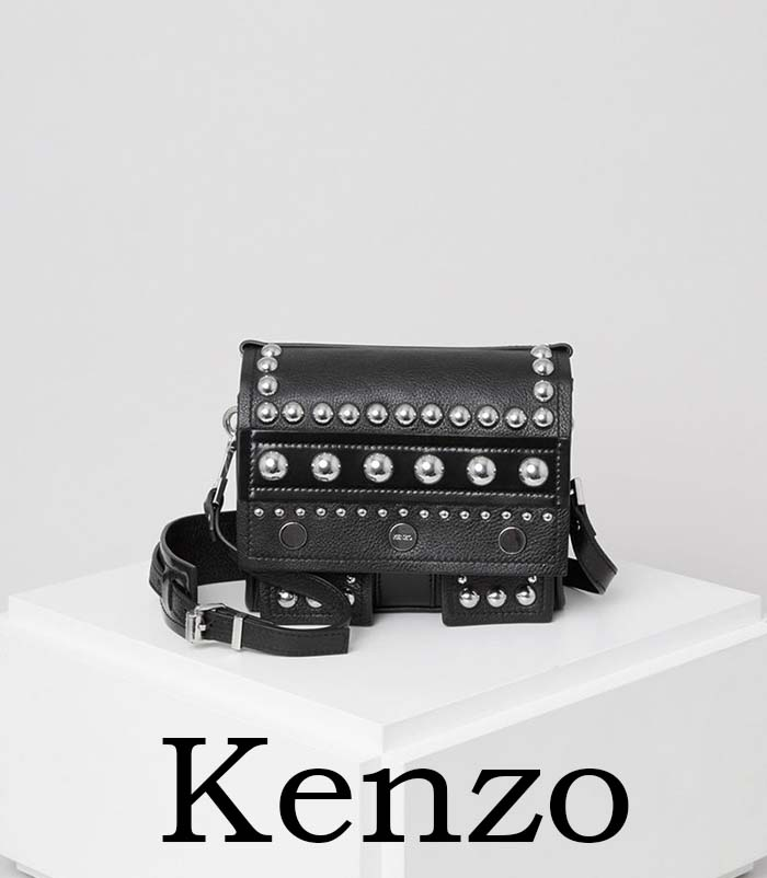 Borse-Kenzo-primavera-estate-2016-moda-donna-6
