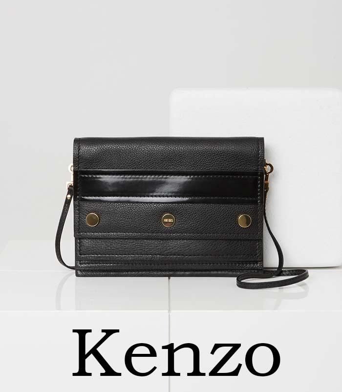 Borse-Kenzo-primavera-estate-2016-moda-donna-7