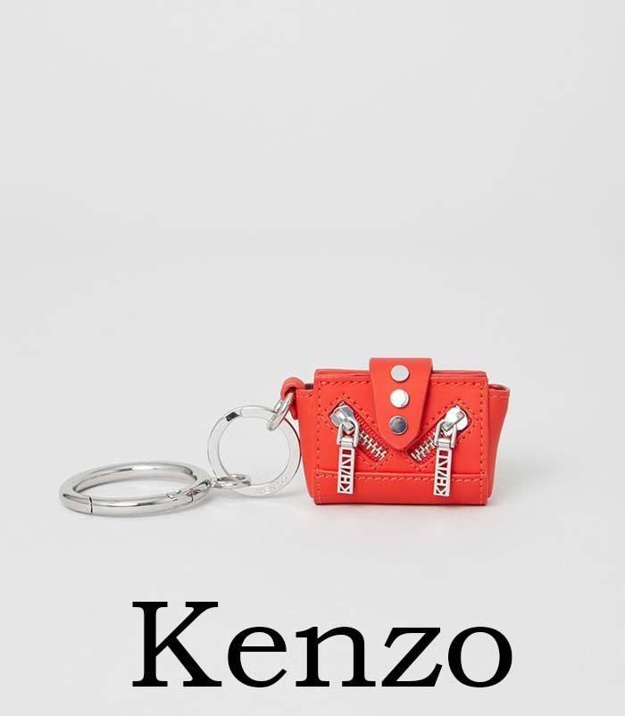 Borse-Kenzo-primavera-estate-2016-moda-donna-9