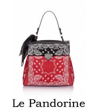 Borse-Le-Pandorine-primavera-estate-2016-donna-look-1