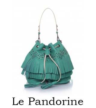 Borse-Le-Pandorine-primavera-estate-2016-donna-look-10