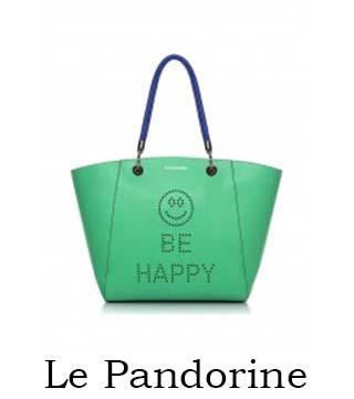 Borse-Le-Pandorine-primavera-estate-2016-donna-look-100