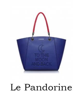 Borse-Le-Pandorine-primavera-estate-2016-donna-look-101