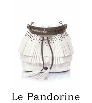 Borse-Le-Pandorine-primavera-estate-2016-donna-look-11