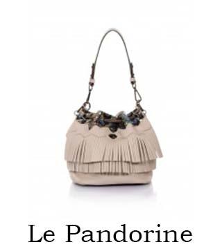 Borse-Le-Pandorine-primavera-estate-2016-donna-look-12
