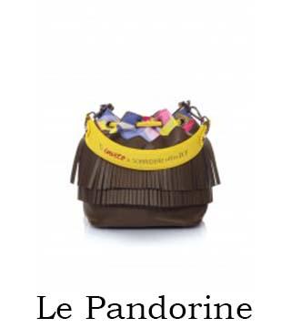 Borse-Le-Pandorine-primavera-estate-2016-donna-look-13