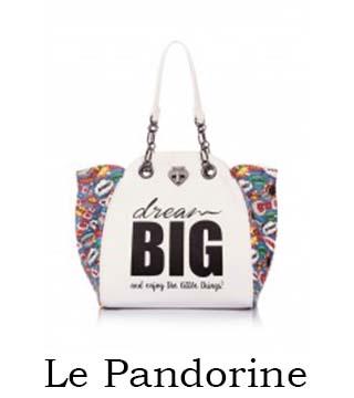 Borse-Le-Pandorine-primavera-estate-2016-donna-look-14