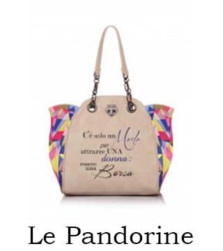 Borse-Le-Pandorine-primavera-estate-2016-donna-look-15