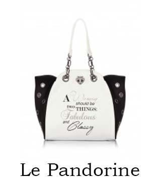 Borse-Le-Pandorine-primavera-estate-2016-donna-look-16