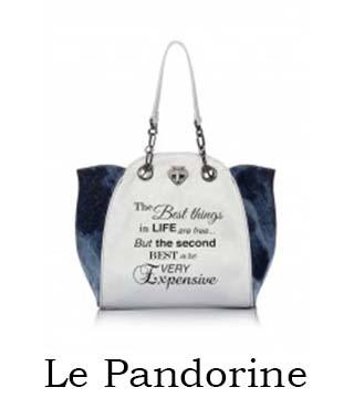Borse-Le-Pandorine-primavera-estate-2016-donna-look-17