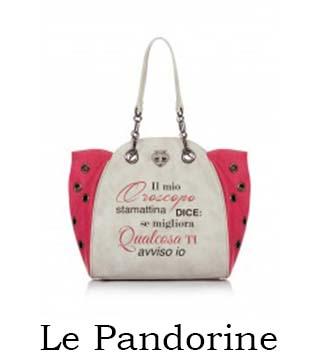 Borse-Le-Pandorine-primavera-estate-2016-donna-look-18