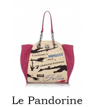 Borse-Le-Pandorine-primavera-estate-2016-donna-look-20