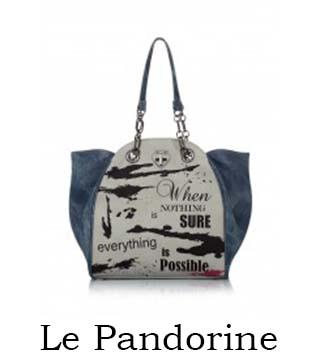 Borse-Le-Pandorine-primavera-estate-2016-donna-look-21