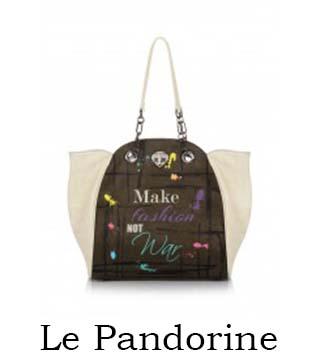 Borse-Le-Pandorine-primavera-estate-2016-donna-look-23