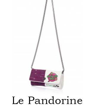 Borse-Le-Pandorine-primavera-estate-2016-donna-look-24