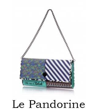 Borse-Le-Pandorine-primavera-estate-2016-donna-look-27
