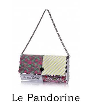 Borse-Le-Pandorine-primavera-estate-2016-donna-look-28