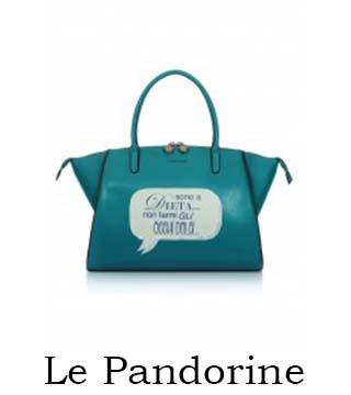 Borse-Le-Pandorine-primavera-estate-2016-donna-look-29