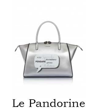 Borse-Le-Pandorine-primavera-estate-2016-donna-look-30