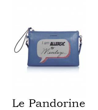 Borse-Le-Pandorine-primavera-estate-2016-donna-look-31