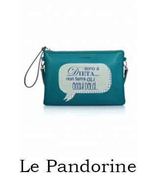 Borse-Le-Pandorine-primavera-estate-2016-donna-look-32