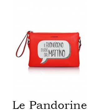 Borse-Le-Pandorine-primavera-estate-2016-donna-look-33