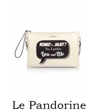 Borse-Le-Pandorine-primavera-estate-2016-donna-look-35