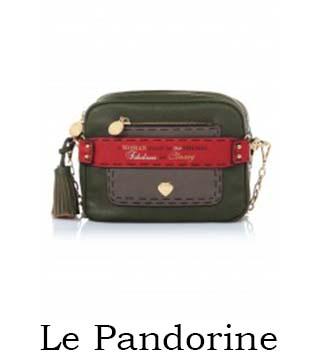 Borse-Le-Pandorine-primavera-estate-2016-donna-look-36