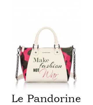 Borse-Le-Pandorine-primavera-estate-2016-donna-look-4