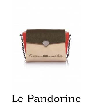 Borse-Le-Pandorine-primavera-estate-2016-donna-look-40