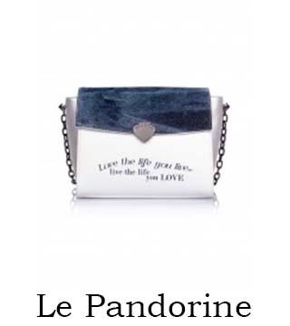 Borse-Le-Pandorine-primavera-estate-2016-donna-look-42