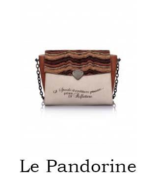 Borse-Le-Pandorine-primavera-estate-2016-donna-look-43