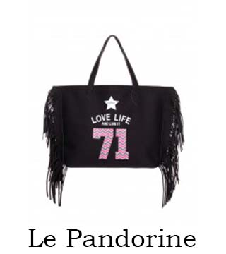 Borse-Le-Pandorine-primavera-estate-2016-donna-look-44