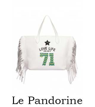 Borse-Le-Pandorine-primavera-estate-2016-donna-look-45