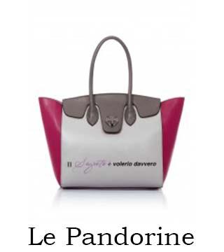 Borse-Le-Pandorine-primavera-estate-2016-donna-look-47