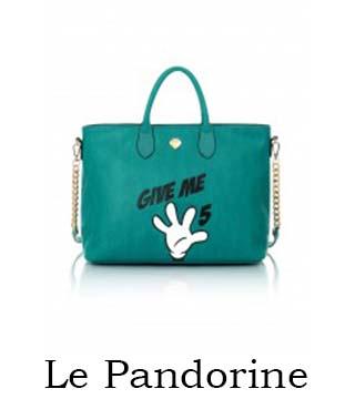 Borse-Le-Pandorine-primavera-estate-2016-donna-look-49