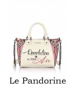 Borse-Le-Pandorine-primavera-estate-2016-donna-look-5