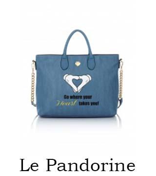 Borse-Le-Pandorine-primavera-estate-2016-donna-look-50