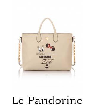 Borse-Le-Pandorine-primavera-estate-2016-donna-look-52