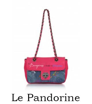 Borse-Le-Pandorine-primavera-estate-2016-donna-look-53