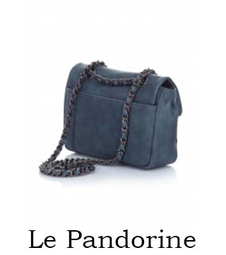 Borse-Le-Pandorine-primavera-estate-2016-donna-look-54