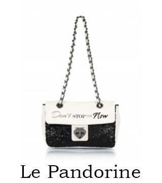 Borse-Le-Pandorine-primavera-estate-2016-donna-look-55